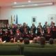 Concierto de apertura del curso académico 2015/2016. UNED Soria