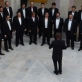 """Concierto del  """"Coro de Voces Graves de Madrid"""""""