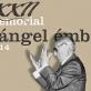 Memorial Ángel Émbil